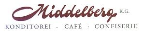 Café Middelberg