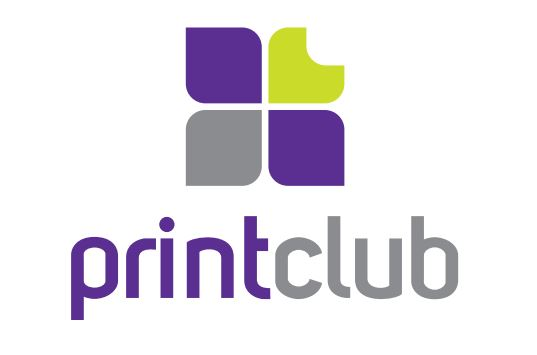 PrintClub Aachen