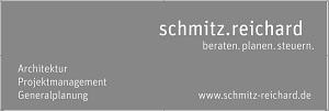 schmitz.reichard